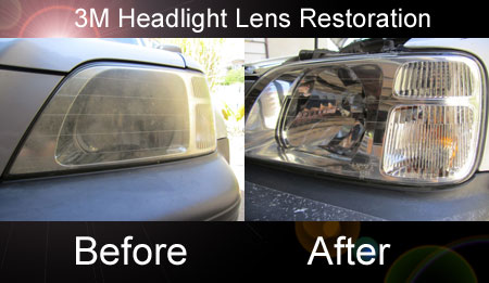 3M-headlight-restoration-before-after