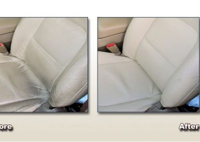 796_car seat before and after