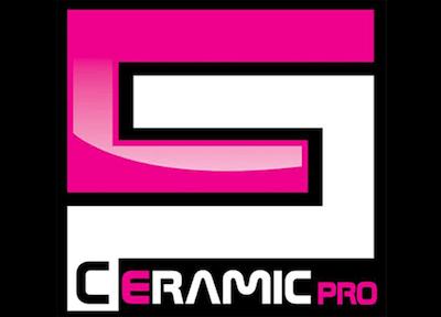 KC-Detailing-ceramic-pro-logo