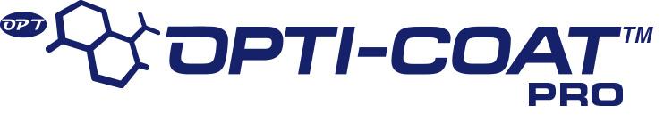 Opti-Coat-pro_logo