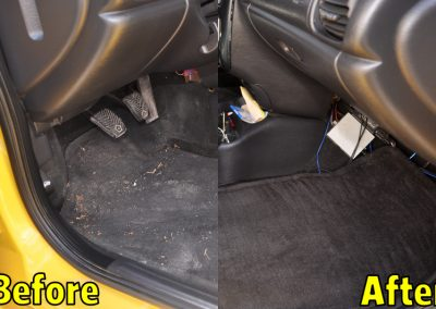 auto-cleaning-before-after1