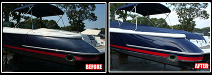 boat-before-after