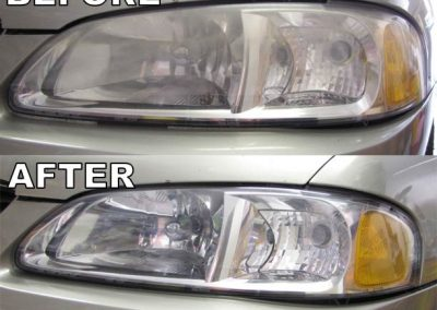sylvania-headlight-repair